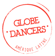 GLOBE-DANCER-logo-orange